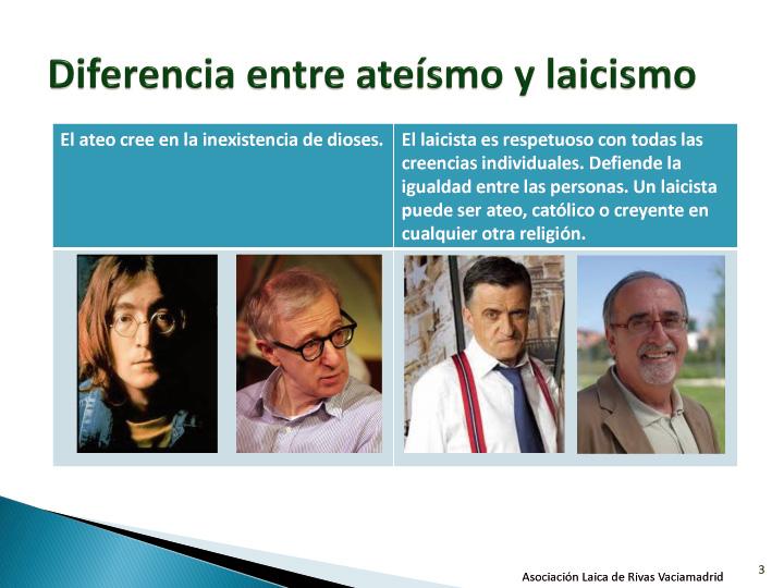 laicismo3