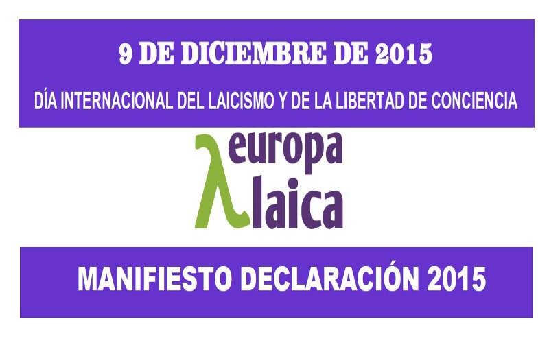 Manifiesto-2015-Dia-Laicismo