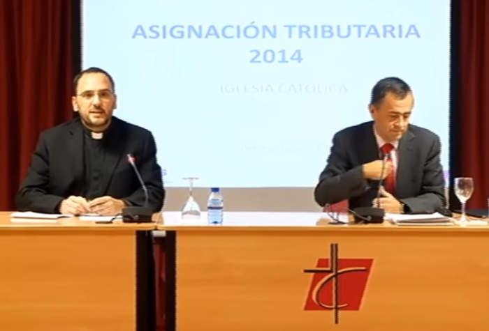 rueda-de-prensa-obispos-IRPF-2016