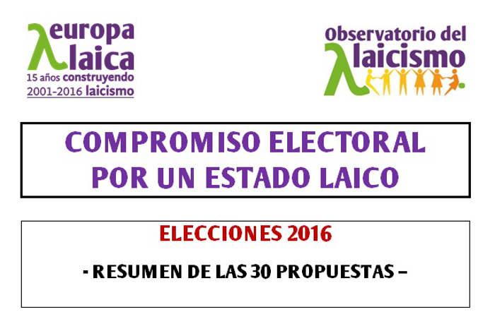 Compromiso-electoral-propuestas-2016
