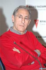 EnriqueRuiz