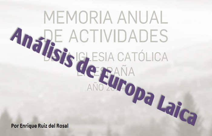 Analisis-Memoria-actividades-CEE-2016