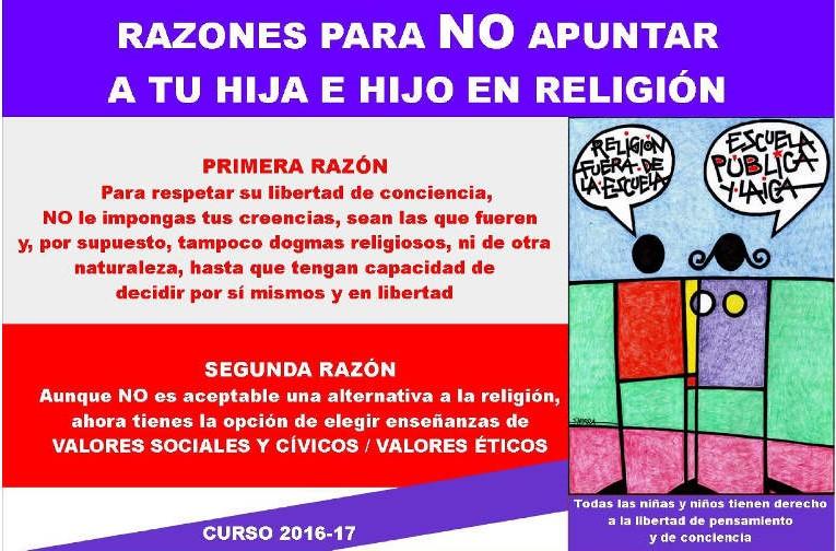 no-apuntes-a-religion-2016