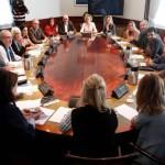 Subcomision-Educacion-Congreso-2017-Pacto-Educativo