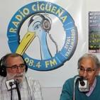 radiocigüeñaIRPF2017