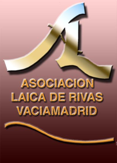 RivasLaica